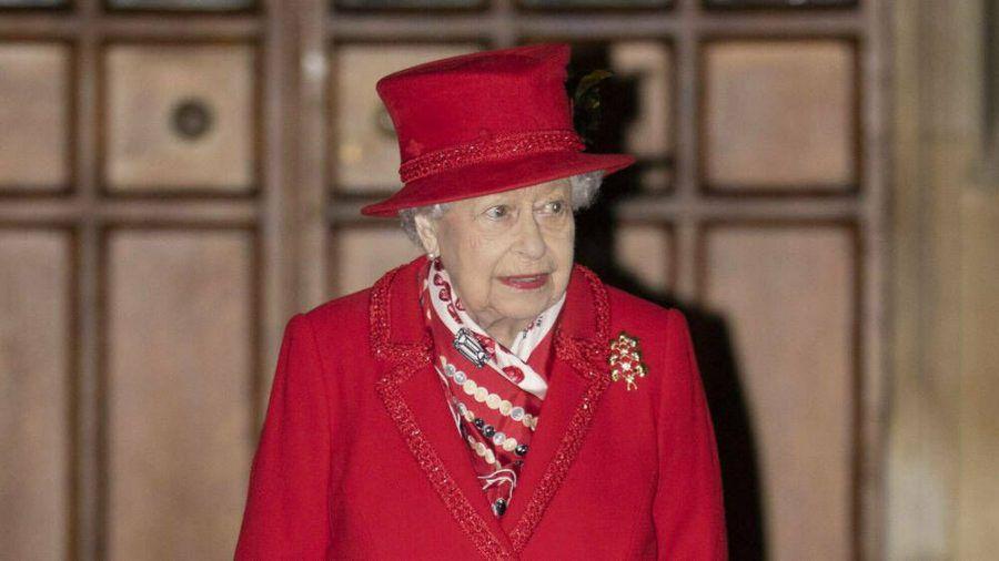 Queen Elizabeth II. liebt Schottland. (ili/spot)