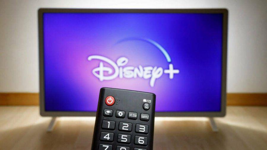 Die Erweiterung um die Marke Star bringt zahlreiche neue Serien und Filme auf Disney+. (jru/spot)