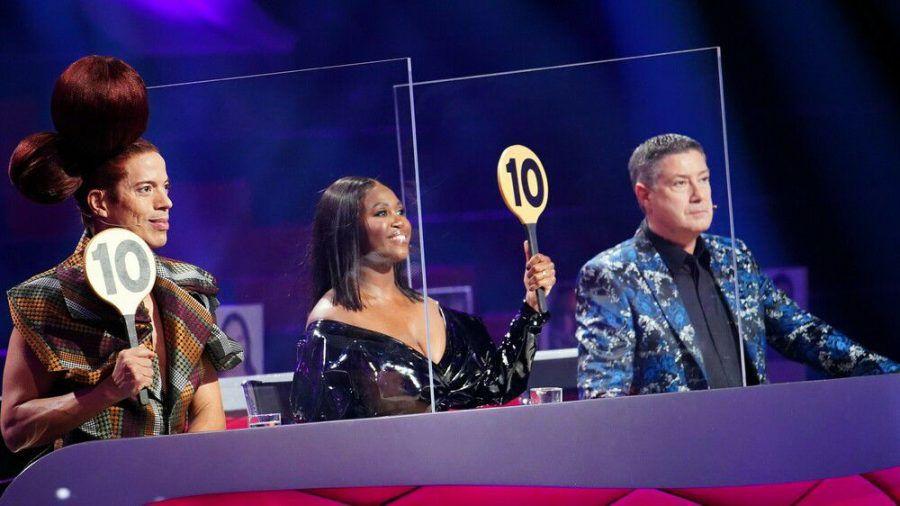 """Ob es auch die legendäre """"Let's Dance""""-Jury beim Kids-Ableger geben wird, ist bislang nicht bekannt. (dr/spot)"""