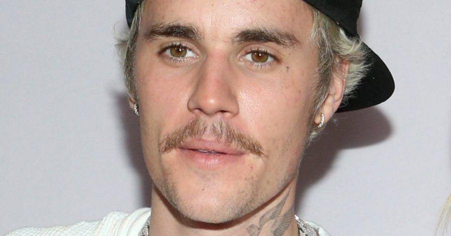 Justin Bieber will Pfarrer werden