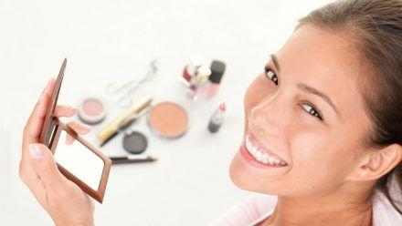 Die besten Beauty-Hacks für umwerfendes Make up!