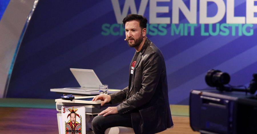 Nach Kritik: RTL rechtfertigt DSDS-Plattform für Wendler