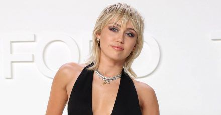 "Miley Cyrus: ""Ich kaufe Sex-Toys für mich selbst"""