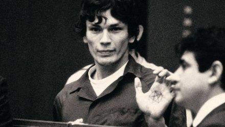 """True-Crime """"Night Stalker"""": Die Geschichte eines grauenhaften Serienmörders"""