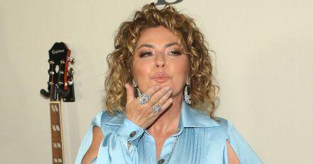 Shania Twain: Das ist ihr heimliches Laster