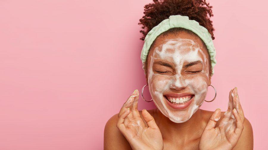 Totaler Schwachsinn: 5 Beauty-Mythen, die nicht stimmen