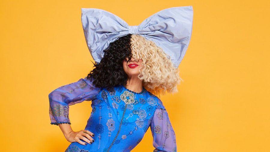 Sia: Neue Single mit nigerianischem Superstar Burna Boy
