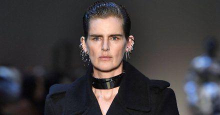 Ex-Supermodel Stella Tennant († 50): Es war Selbstmord