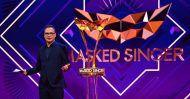 """Video: Alle Demaskierungen der vierten Staffel von """"The Masked Singer"""""""