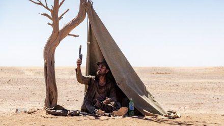 Zac Efron: Australien bleibt sein neues Zuhause?