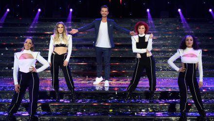 No Angels: Nach TV-Comeback auch noch neues Album in der Mache?
