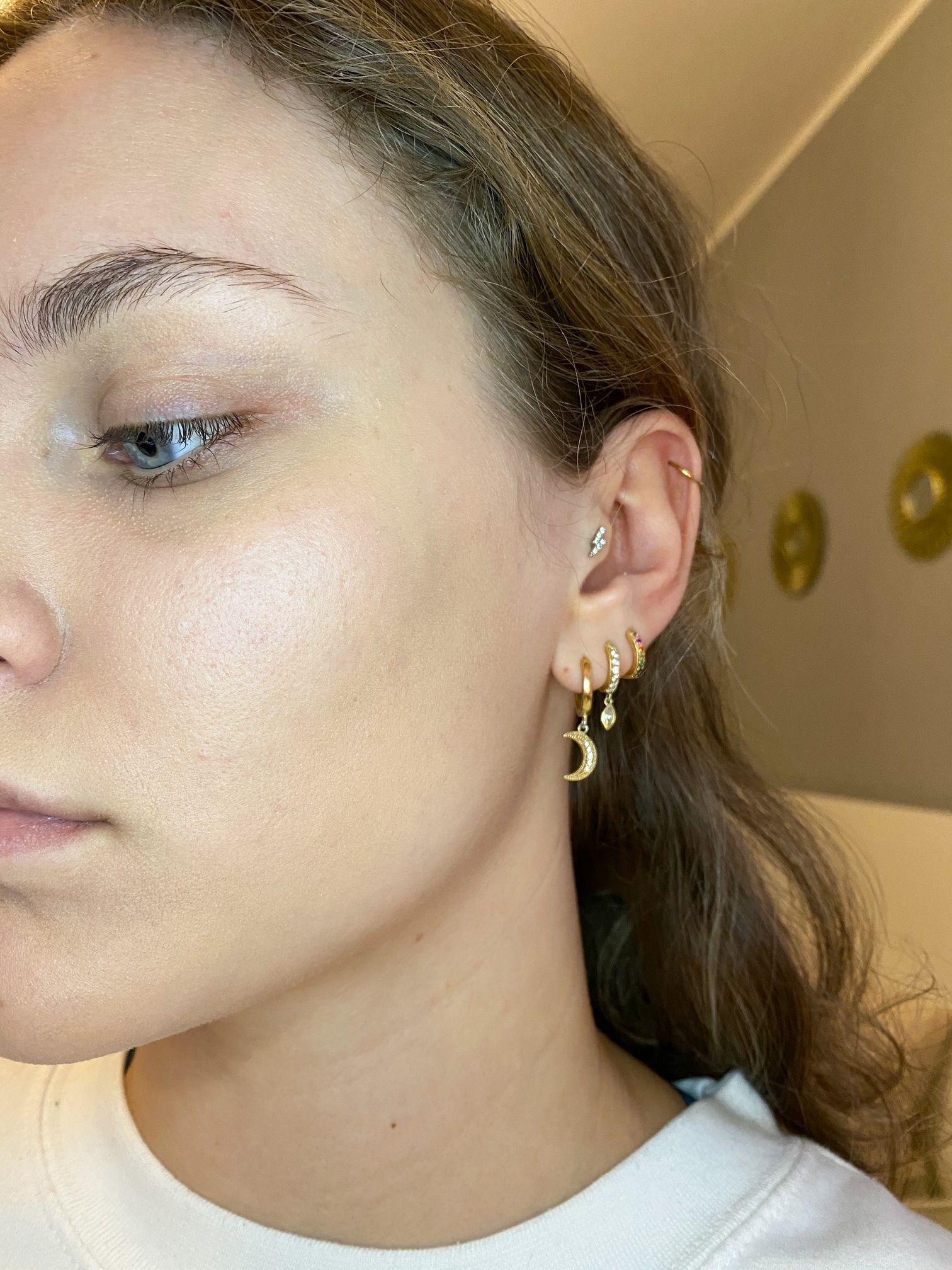 Trend-Test: Wie gut funktioniert der Beauty-Hack Glass Skin wirklich?