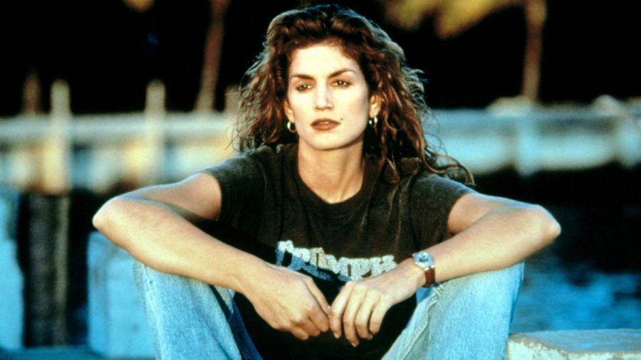 Retro-Trend: Die 90ies-Jeans feiert ihr Comeback!
