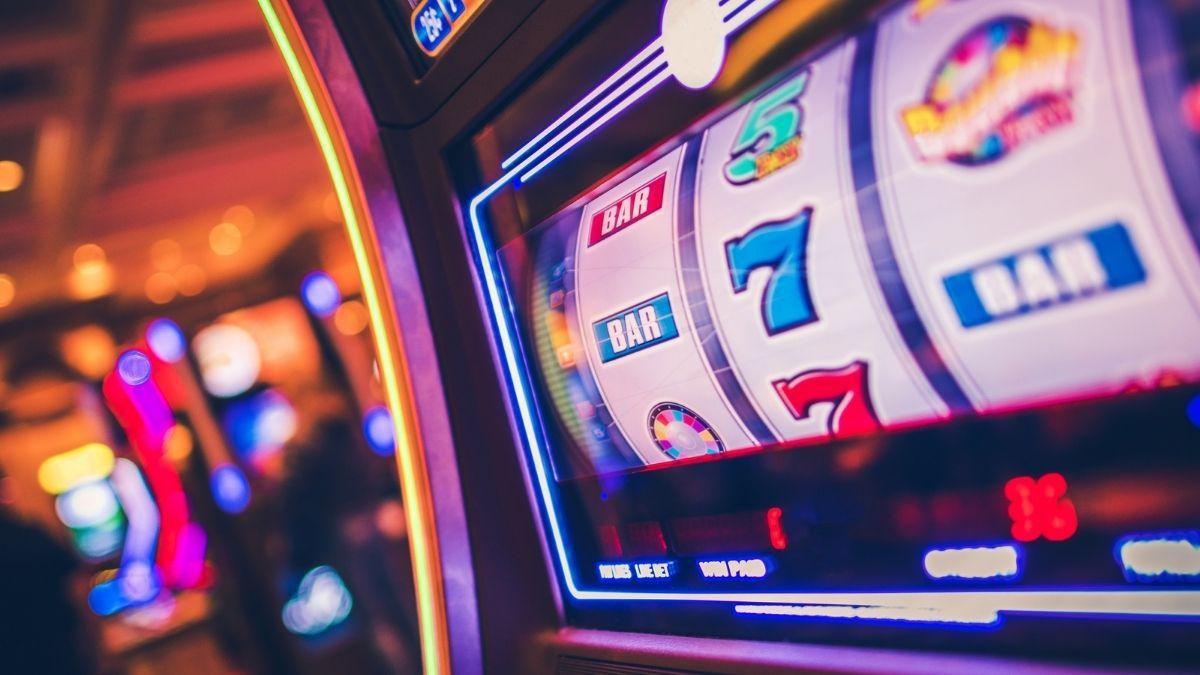 TOP 5 Casino-Betrügereien, die in weltbekannten Filmen vorkommen. Real oder Fakes?