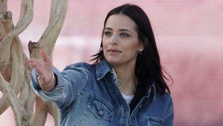 Amira Pocher leidet unter Olivers Insta-Videos: ,,Es hat so wehgetan''
