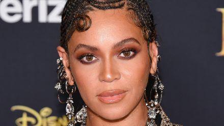 """Wow, Beyoncés """"Icy Park""""-Kollektion macht dich zur sexy Eis-Prinzessin"""
