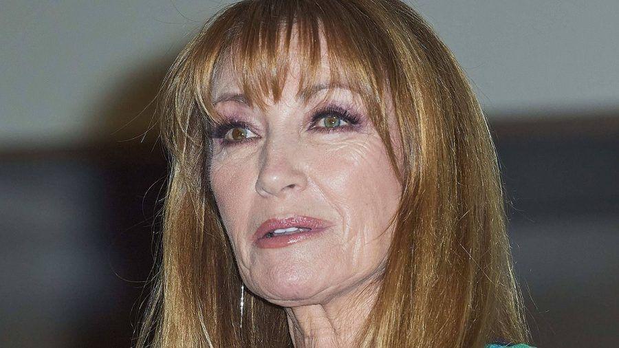 Bond-Girl-Legende Jane Seymour wurde überfallen