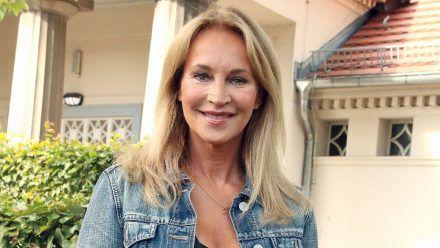 Caroline Beil pünktlich zum Valentinstag: Comeback als Sängerin