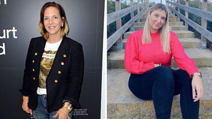 Danni Büchner: Ihre Tochter will ins Reality-TV