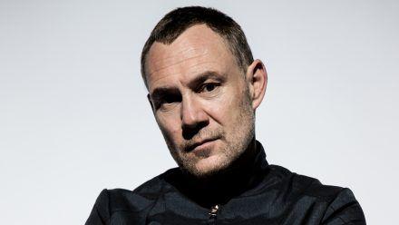 David Gray: Vom Popstar zum Folk-Barden - aber immer noch gut!