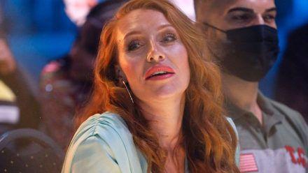 "Georgina Fleur kurz vorm Born-Out: ""Mein Körper arbeitet gegen mich!"""