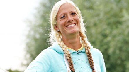 """""""Bauer sucht Frau"""": Denise schockt Fans mit Instagram-Post"""