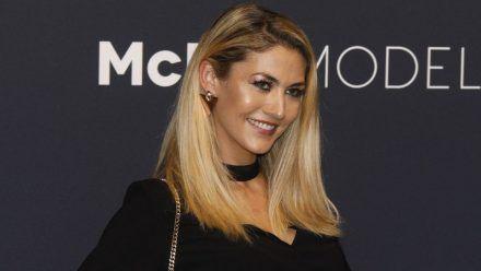 """Fiona Erdmann in Dubai: """"Dachte echt, ich komme in den Knast!"""""""
