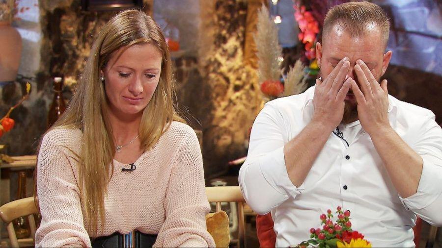 """Video: """"Bauer sucht Frau""""-Landwirtin Denise bereut den Umzug mit Nils"""