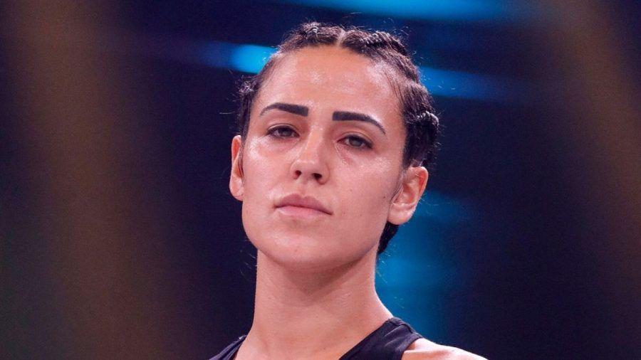 Elena Miras: Ist dieser Rapper ihr Neuer?