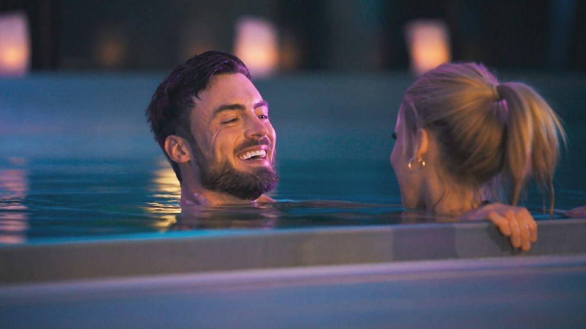 """""""Der Bachelor"""" im Sinkflug: So niedrige Quoten wie noch nie"""