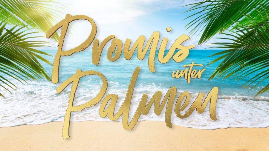 """Promis unter Palmen"": 15 Tage weggesperrt - Dreh gestartet"