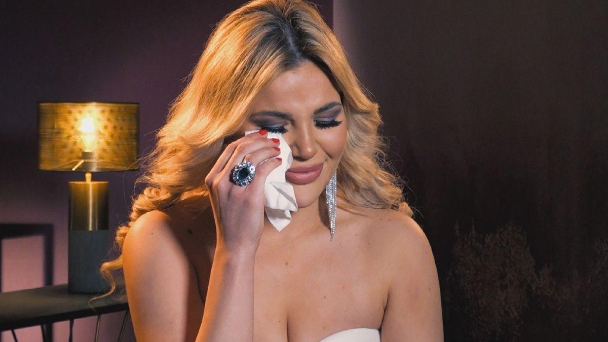 """""""Bachelor"""": Warum Linda der heimliche Star der Sendung ist"""