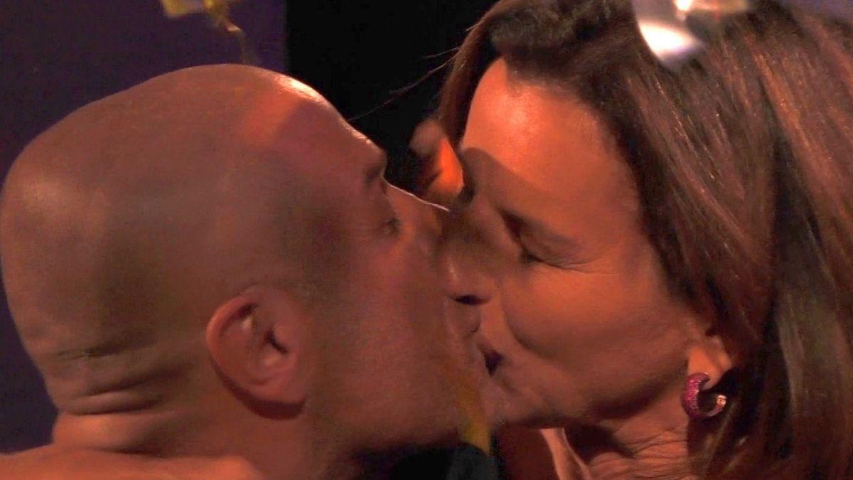 """Claudia Obert (59) schon wieder von Toni D. (53) getrennt: """"Er ist mir zu alt!"""""""