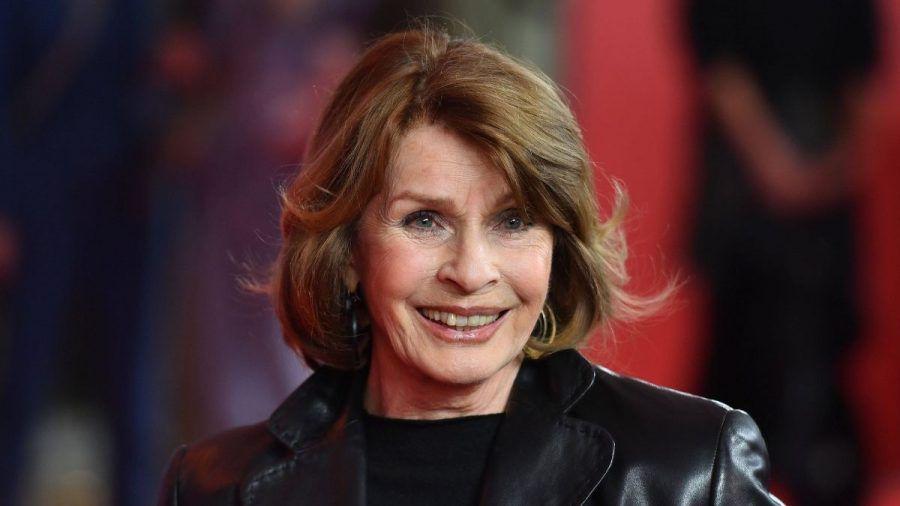 Senta Berger: Das wünscht sie sich zum 80. Geburtstag