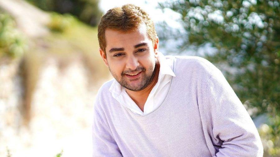 DSDS: Bohlens Liebling Shada Ali im Recall - Shitstorm vorprogrammiert?