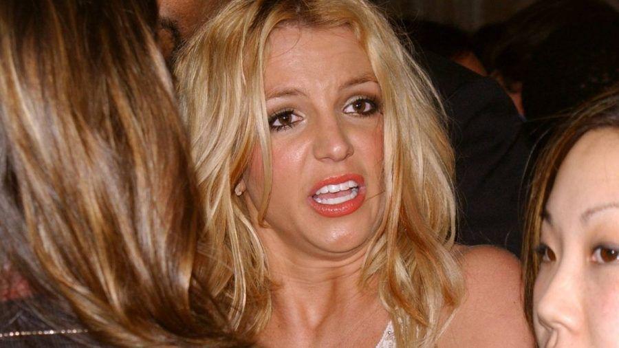 Britney Spears: Nach Doku-Hit kommt Netflix jetzt mit eigenem Format