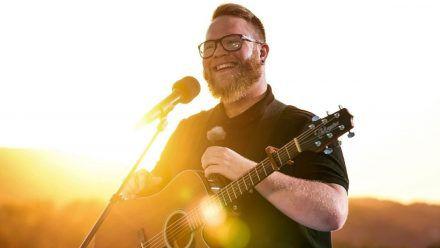 """DSDS: Hat Ex-""""X Factor""""-Finalist Jan-Marten Block bei Dieter mehr Glück?"""