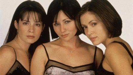 """Video: So sehen die Stars von """"Charmed"""" heute aus"""