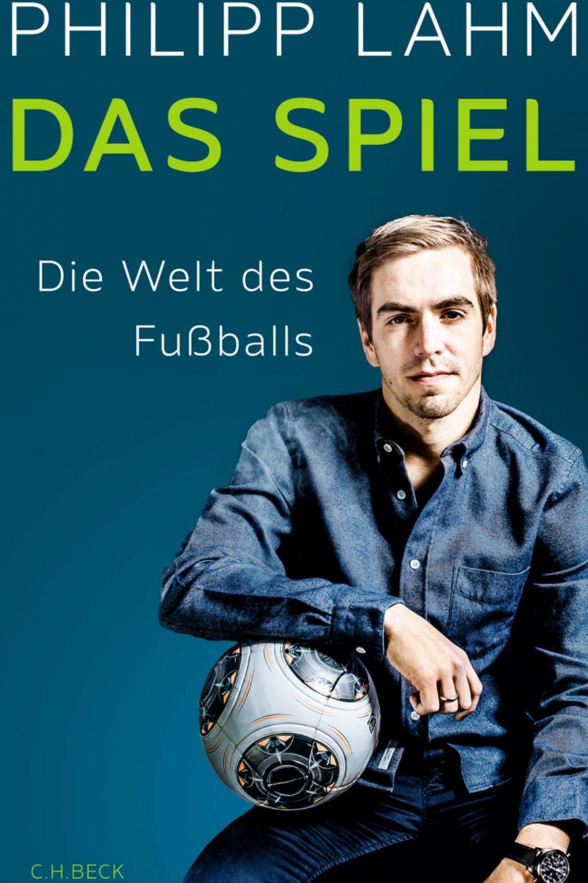 Philipp Lahm rät Fußballern davon ab, sich zu outen