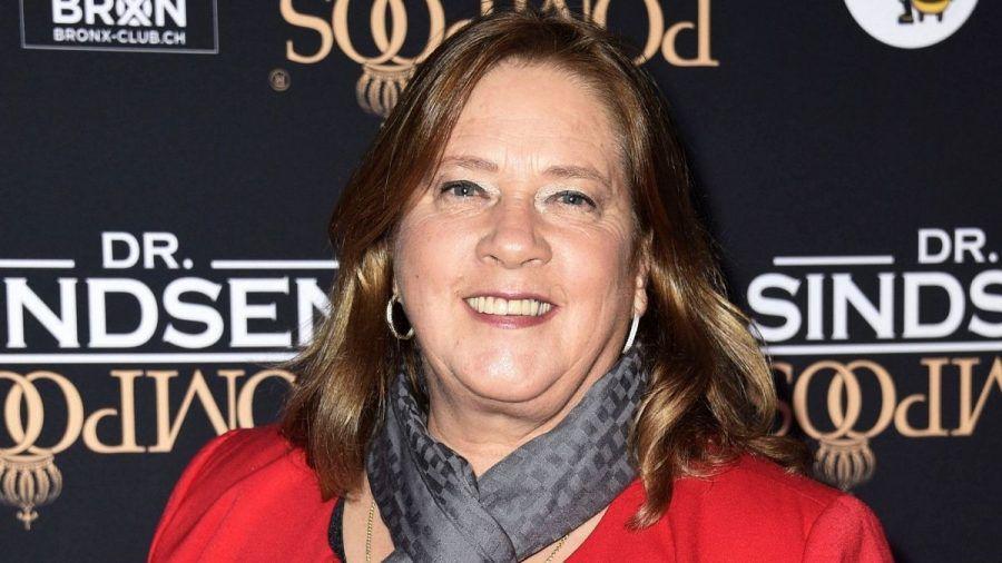 Kathy Kelly: Was sie bei Promi Big Brother gelernt hat
