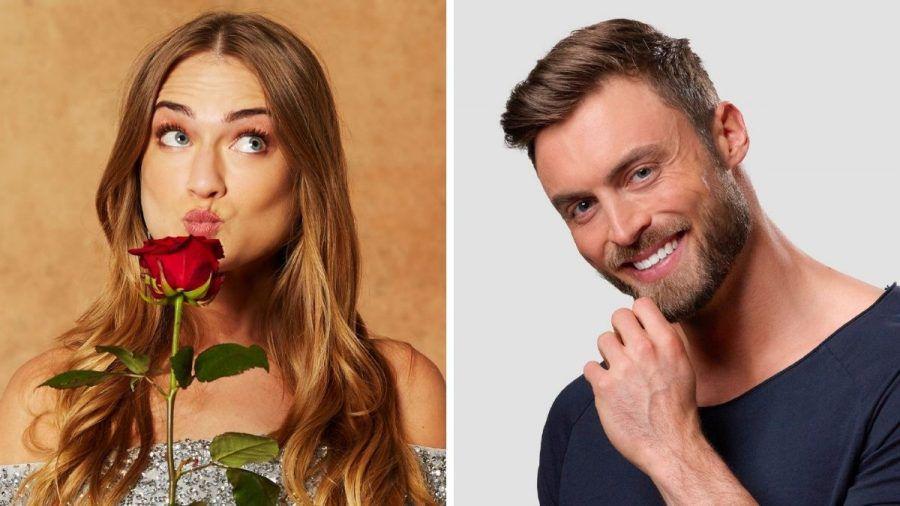 Video zum Bachelor-Wiedersehen: DARUM servierte Niko Mimi wirklich ab