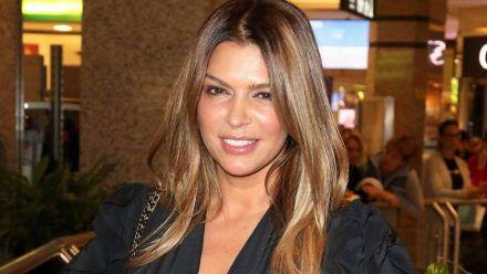 Video: Was wurde eigentlich aus Sabia Boulahrouz?