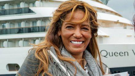 Video: Hier erklärt Nadja Abd el Farrag ihren neuen Back-Job!