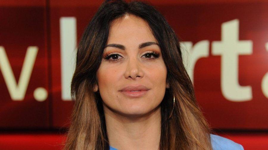Enissa Amani kommt nach WDR-Debakel mit eigenem Rassismus-Talk