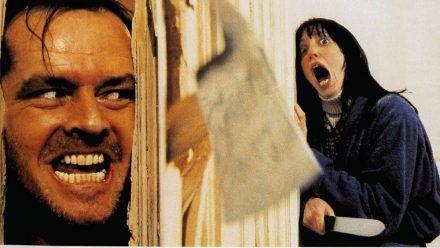 Video: 10 faszinierende Fakten über deine Lieblings-Horrorfilme