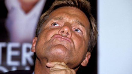 Dieter Bohlen: 10 spannende Fakten zum 67. Geburtstag