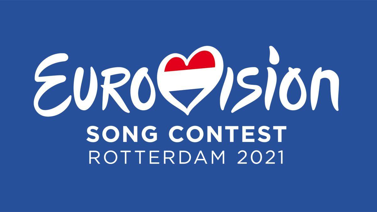 Eurovision Song Contest 2021 wahrscheinlich ohne Publikum