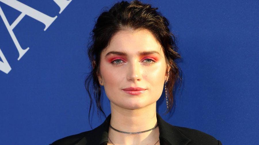 Eve Hewson: Die Tochter von U2-Star Bono erklärt ihre Karriere