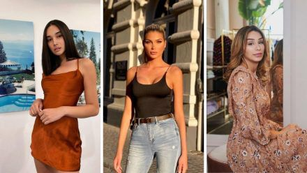 GNTM: Diese Transgender-Models waren dabei!