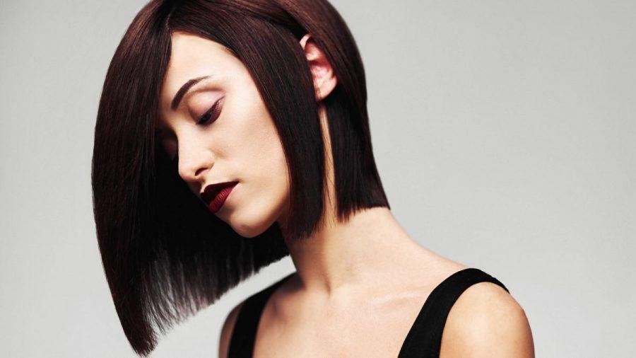 Frisuren-Trend: Die 5 angesagtesten Ideen für deinen Bob-Schnitt